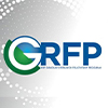 NSF Graduate Research Fellowships Logo
